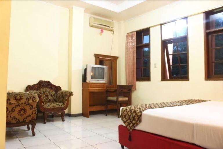 Hotel Cihampelas Bandung, Bandung