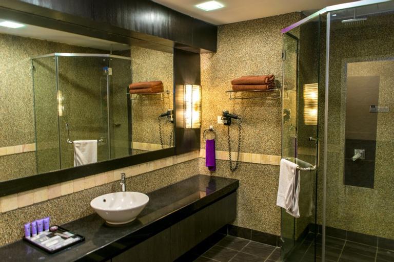 MH Hotel Ipoh, Kinta