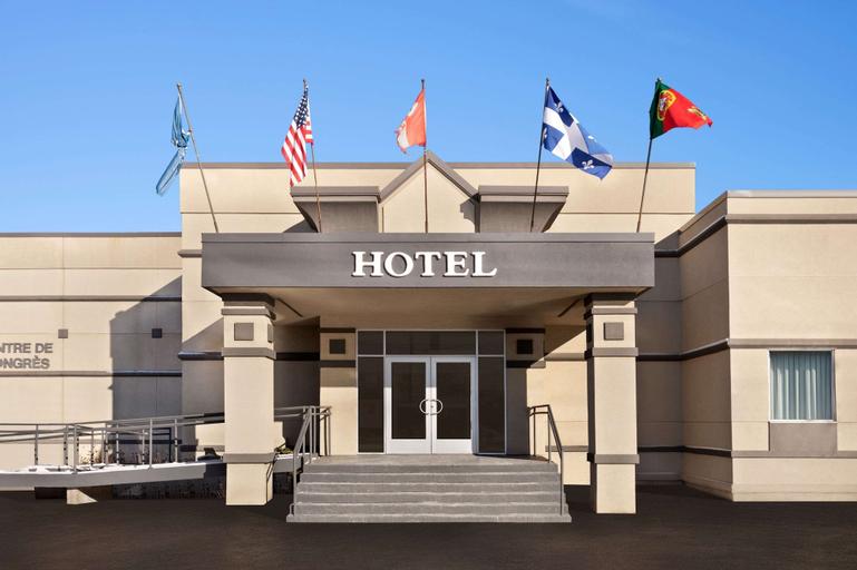 Days Inn & Conference Centre by Wyndham Blainville, Thérèse-De Blainville