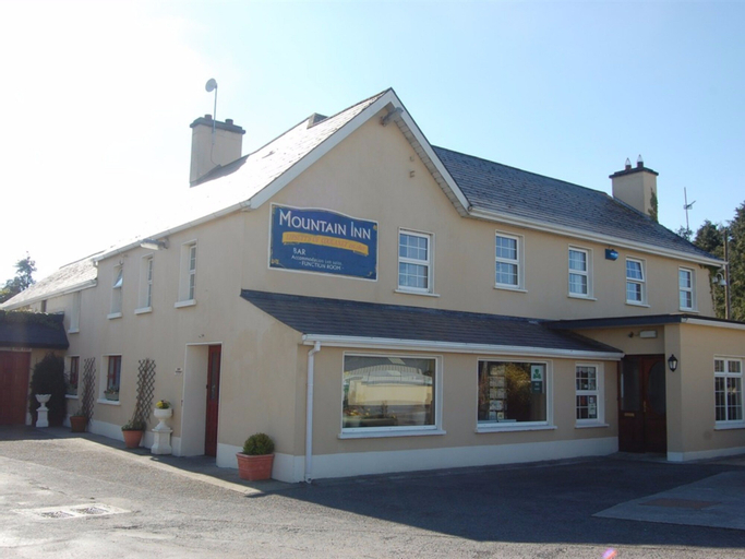 Mountain Inn,
