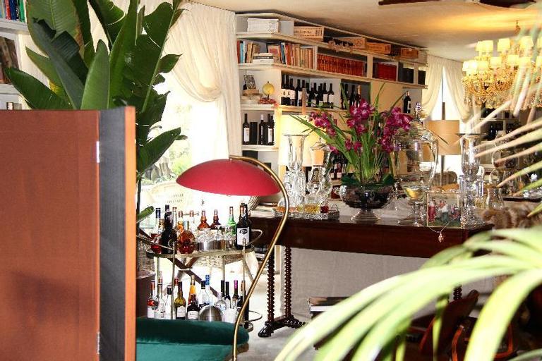 Carmo's Boutique Hotel, Ponte de Lima