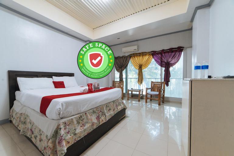 RedDoorz Plus at Subic 2n2 Beach Resort Zambales, Subic