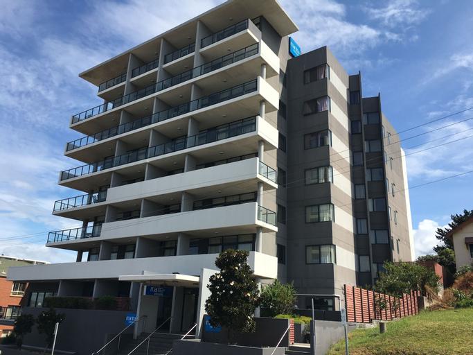 Mantra Wollongong, Wollongong - Inner