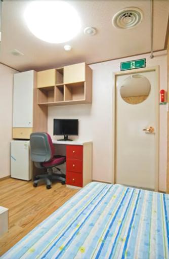 Samsung Livingtel, Gyeyang