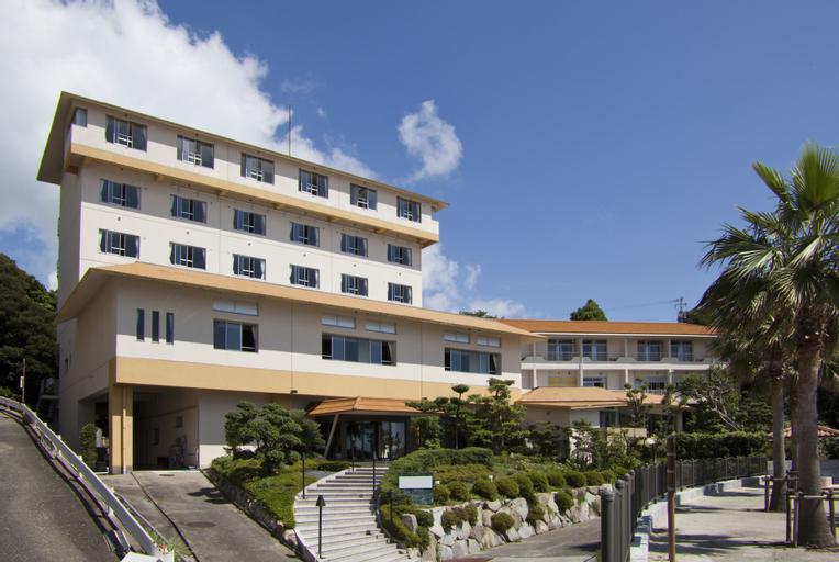 HOTEL HANA, Shima