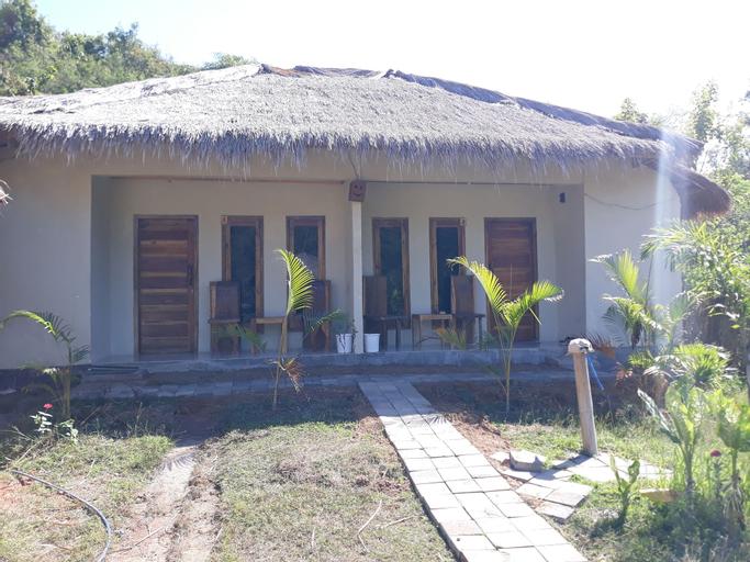 Village Corner Homestay, Lombok
