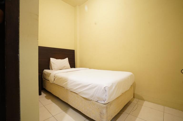SPOT ON 2820 Hotel Perdana Syariah, Palembang