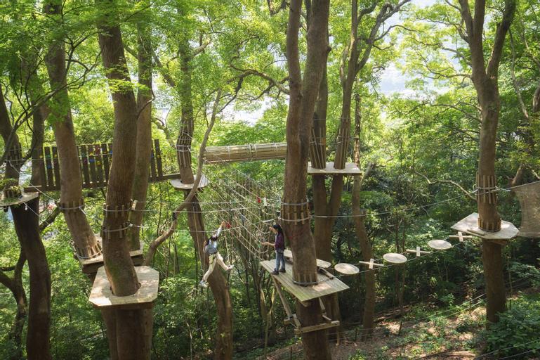 Hoshino Resorts RISONARE Atami, Atami