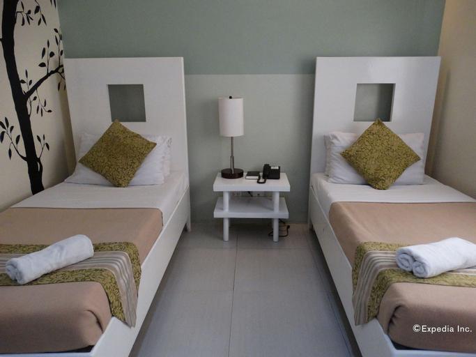 Empire Suites Hotel, Puerto Princesa City