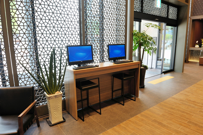 Dormy Inn Premium Seoul Garosugil, Seongdong