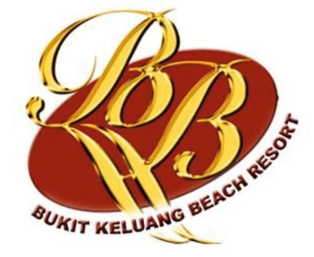 Bukit Keluang Beach Resort, Besut