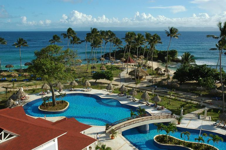 Bahia Principe Grand El Portillo - All Inclusive, Las Terrenas
