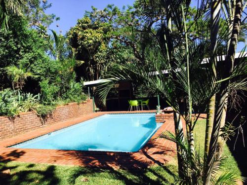 Lincoln Cottages BnB & Self-Catering, Umgungundlovu