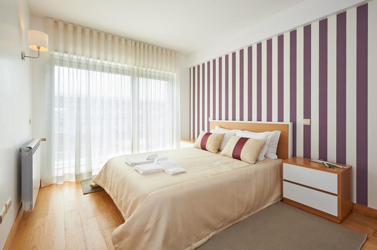 BeGuest Lisbon Premium Suites, Lisboa
