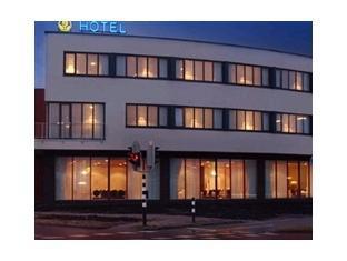 Hotel ten Cate, Emmen