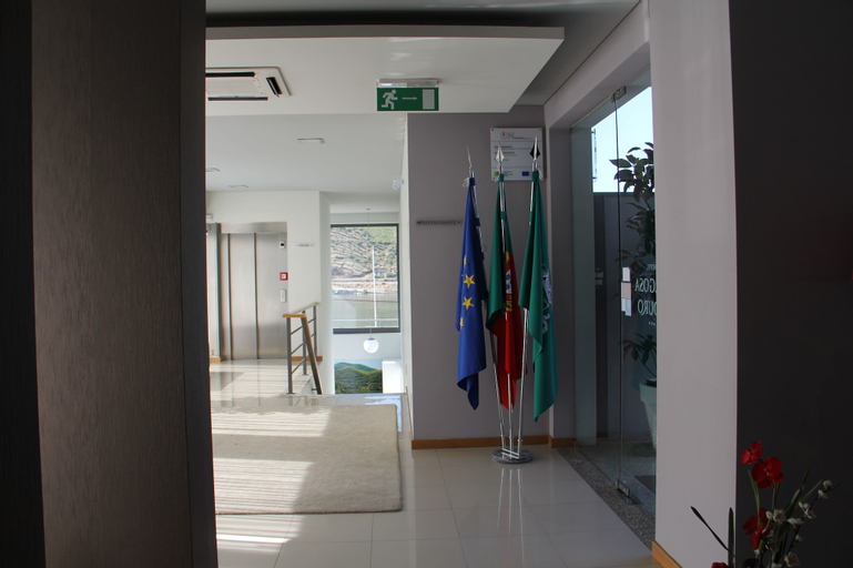 Hotel Folgosa Douro, Armamar