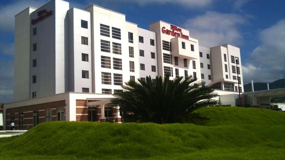 Hilton Garden Inn Tuxtla Gutierrez, Tuxtla Gutiérrez