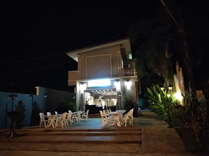 MJ Boutique Hotel Khao Lak, Thai Muang