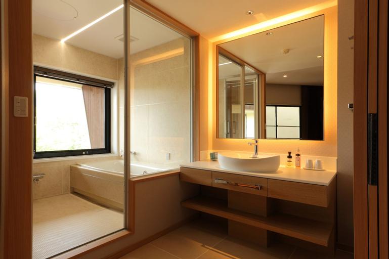Kusatsu Now Resort Hotel, Kusatsu