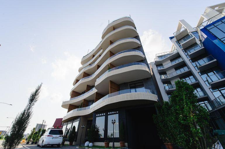 Best Western Plus Batumi, Batumi