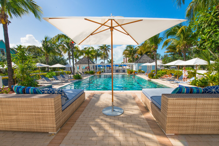 Valentines Resort & Marina,