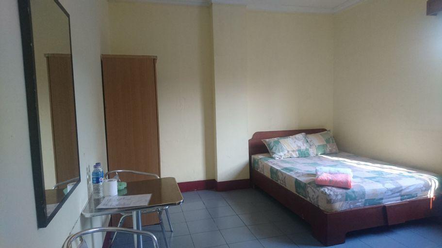 Hotel Pelita Terang, Batam