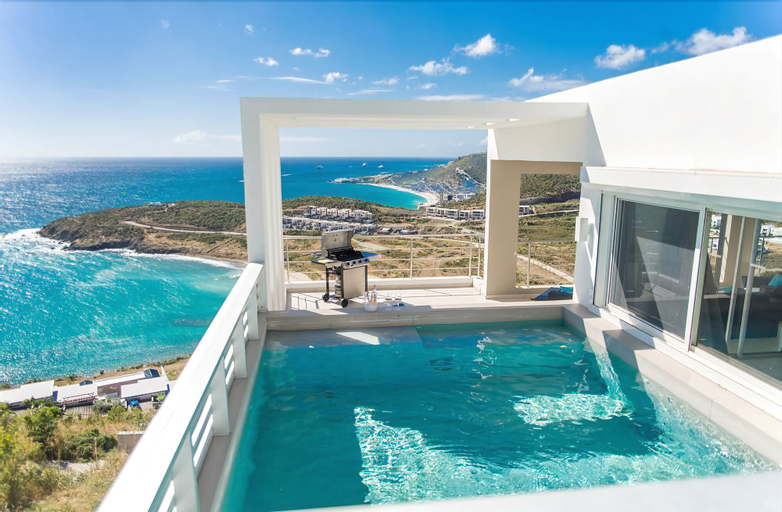 Villa Prestige,