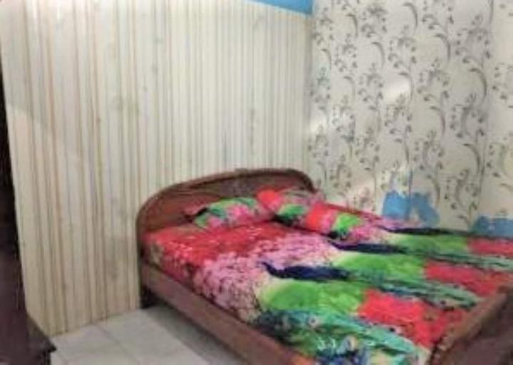 Intan Ijen Guest House, Banyuwangi