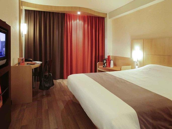 Hotel ibis Braga, Braga