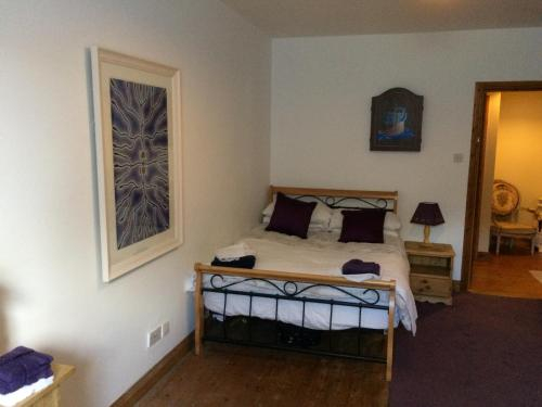 Space for 14 in Country House,
