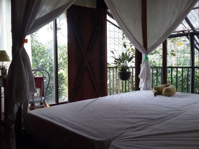 NILA HOUSE, Sharia Family Home Stay, Jakarta Selatan