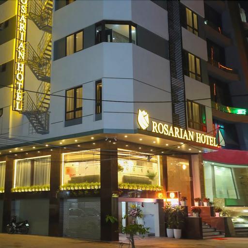 Rosarian Hotel, Từ Liêm