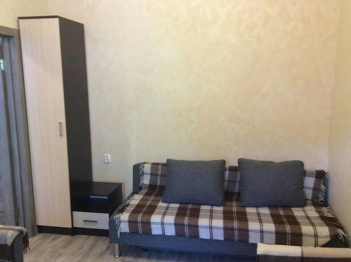 Apartment on Sovetskaya 176-14, Tambovskiy rayon