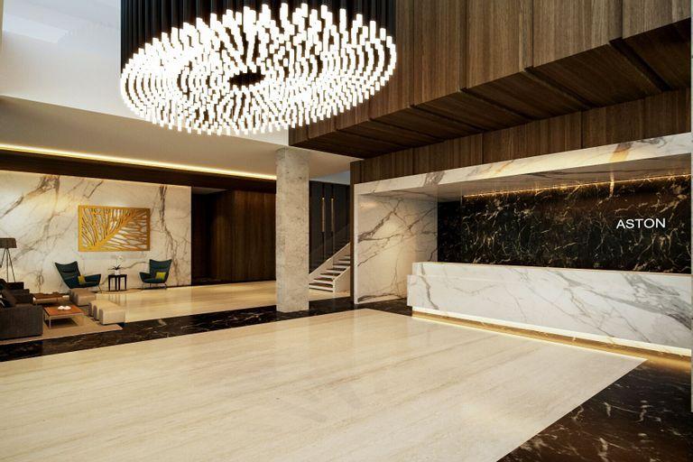 Aston Sidoarjo City Hotel & Conference Hotel, Sidoarjo