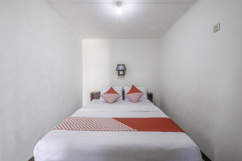 OYO 1869 Hotel Buah Sinuan, Bandung