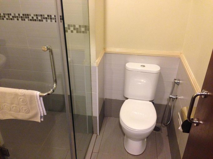 My Hotel @ Bukit Bintang, Kuala Lumpur