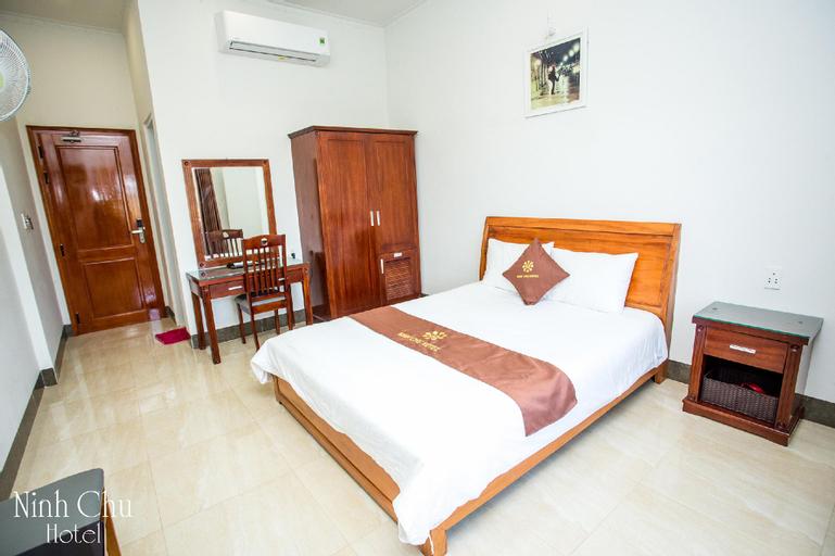 Ninh Chu 2 Hotel, Phan Rang-Tháp Chàm