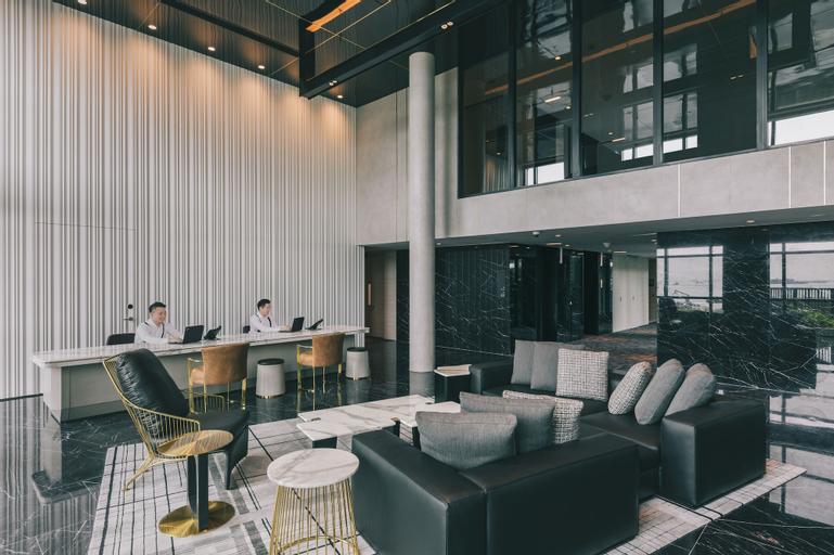 The Outpost Hotel Sentosa by Far East Hospitality, Bukit Merah