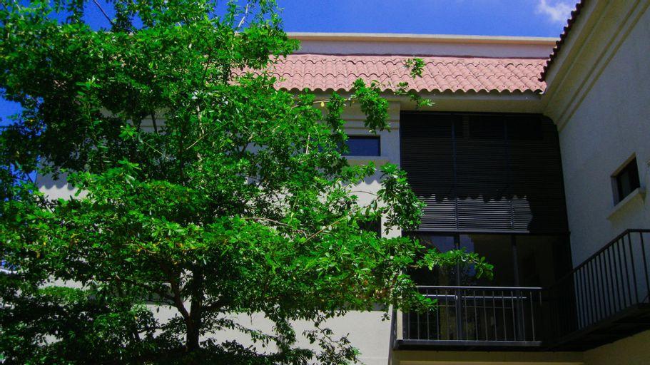 Apart Terrazas Guayaquil Suites & Lofts, Guayaquil