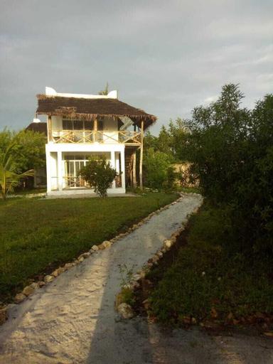 Pemba Paradise, Micheweni