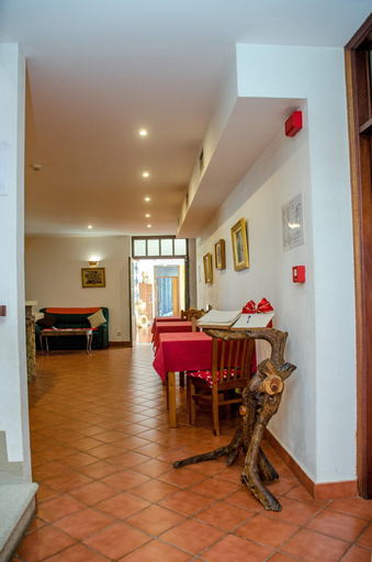 Mansion With 9 Bedrooms in Bemposta-mogadouro, With Private Pool, Enclosed Garden and Wifi, Mogadouro