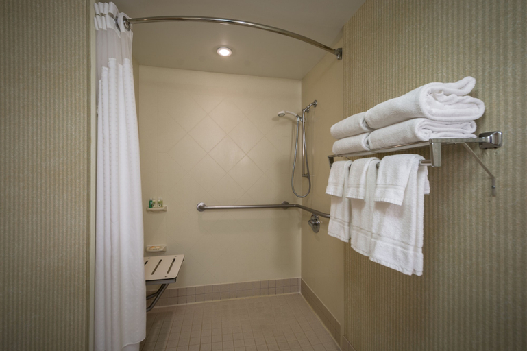 Holiday Inn Arlington at Ballston, an IHG Hotel, Arlington