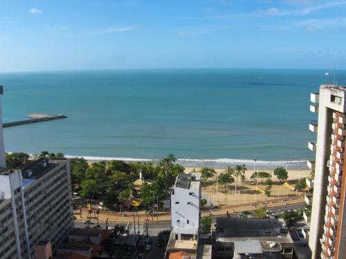 Spazzio Hotel Residence, Fortaleza