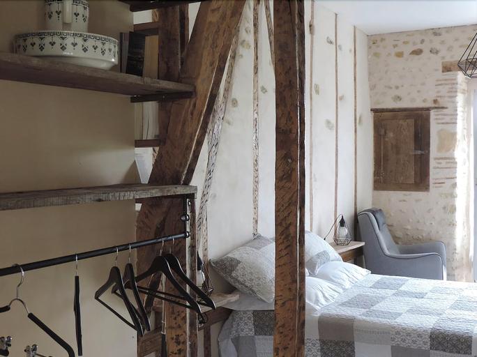 Maison d'hotes Marimpoey, Pyrénées-Atlantiques