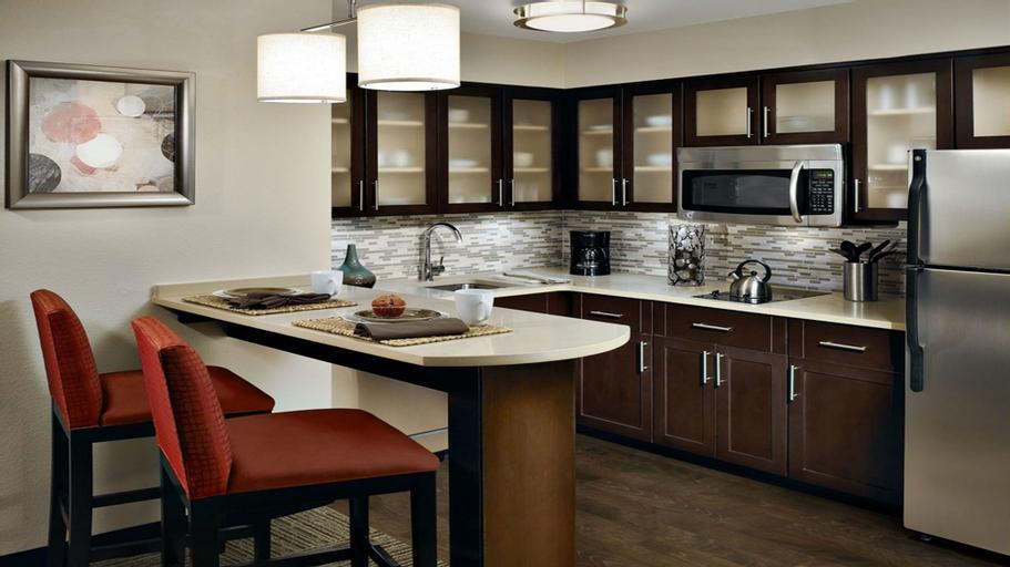 Staybridge Suites Washington D.C.- Greenbelt, an IHG Hotel, Prince George's