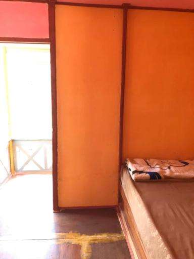 IEFA Resort Malino, Gowa