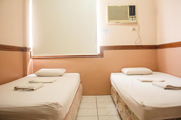 GV Hotel Valencia City, Valencia City