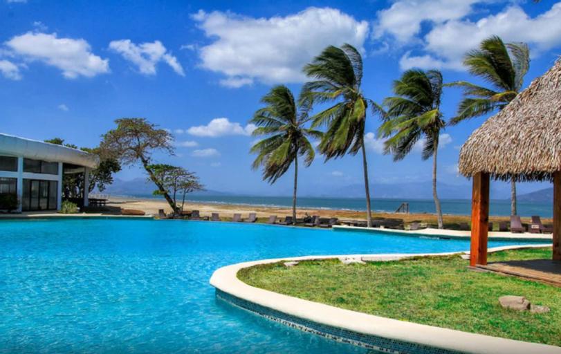 Maalaea Resort Punta Chame All Inclusive, Chame