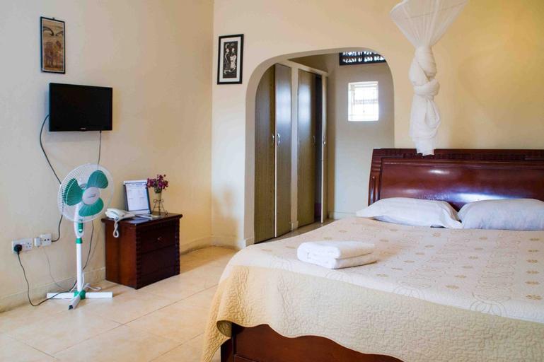 291 Suites Hotel, Lira