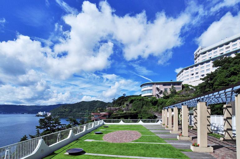 Royalwing, Atami
